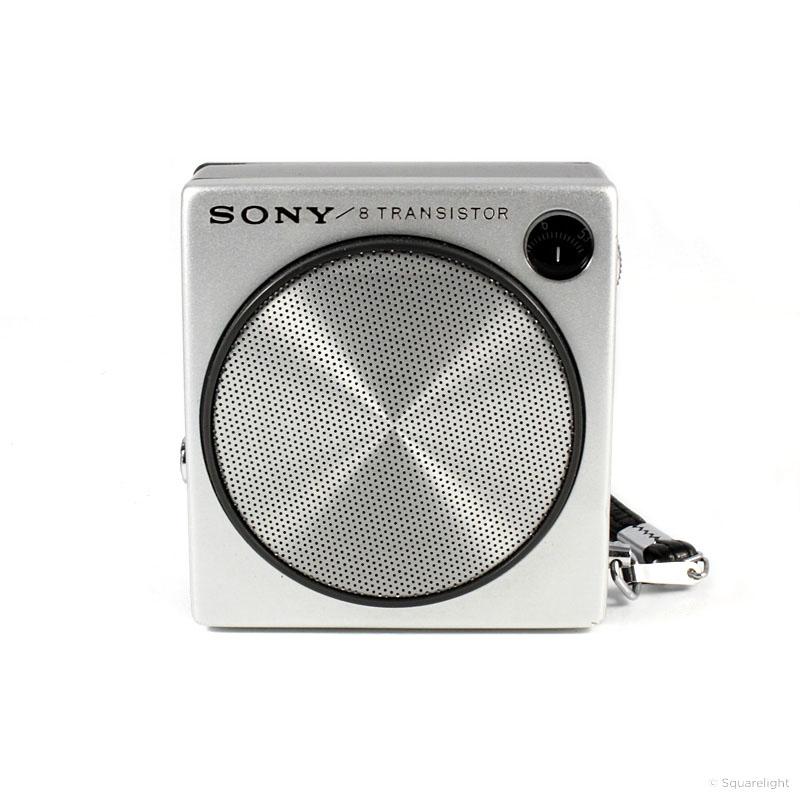 Sony_2R-21