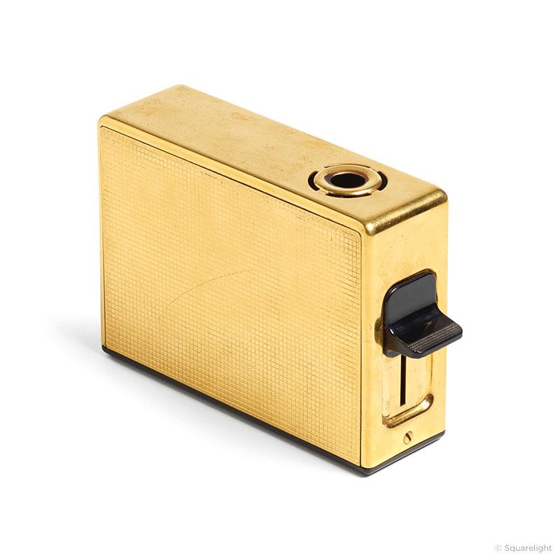 Braun_TFG1_gold-iso