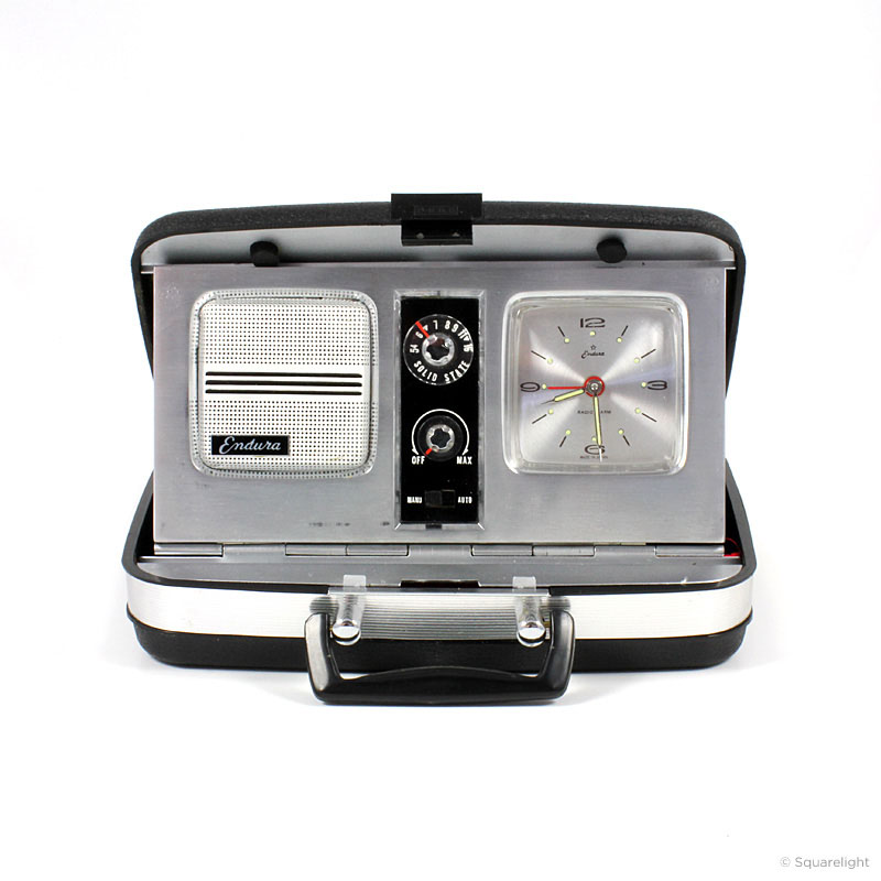 Endura_briefcase