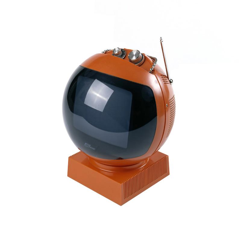 JVC_videosphere