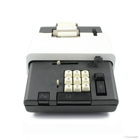 Olivetti_Summa19-white