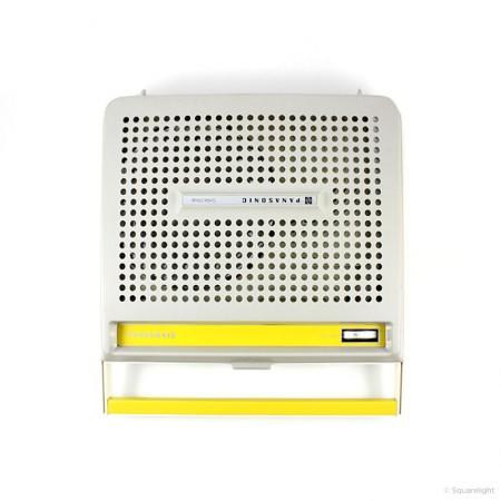 Panasonic_SG-334
