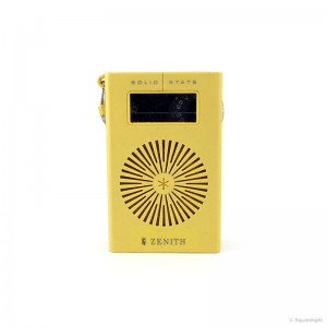 Zenith_RE10-yellow