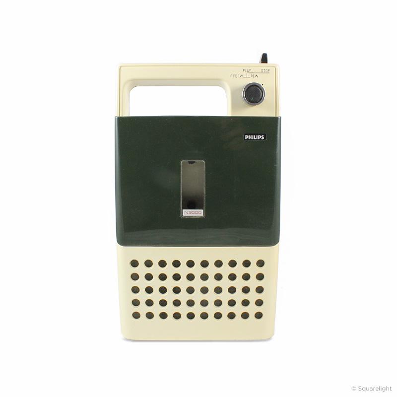 Philips_N2000