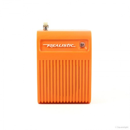 Realistic_flavoradio_orange