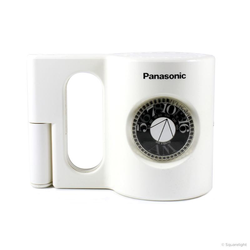 Panasonic_R-63