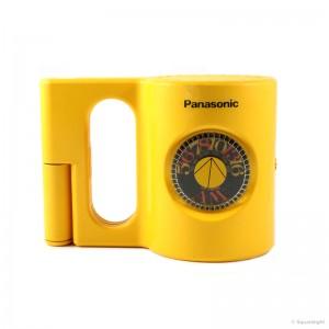Panasonic_R-63_yellow