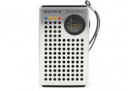 Sony_TR-4100