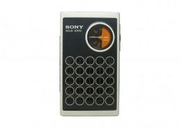 Sony_TR-4150