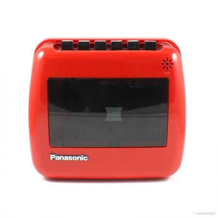 Panasonic_RQ-711S