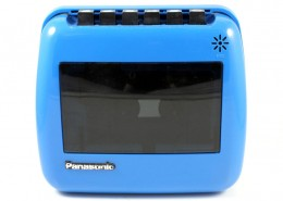 Panasonic_RQ-711S_blue