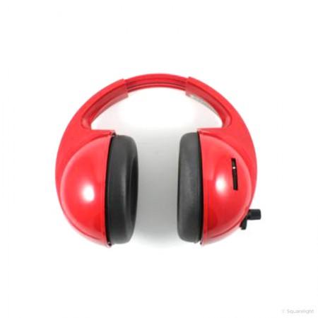 Soundlite_HR-16
