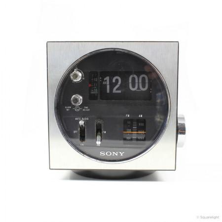 Sony_TFM-C430W