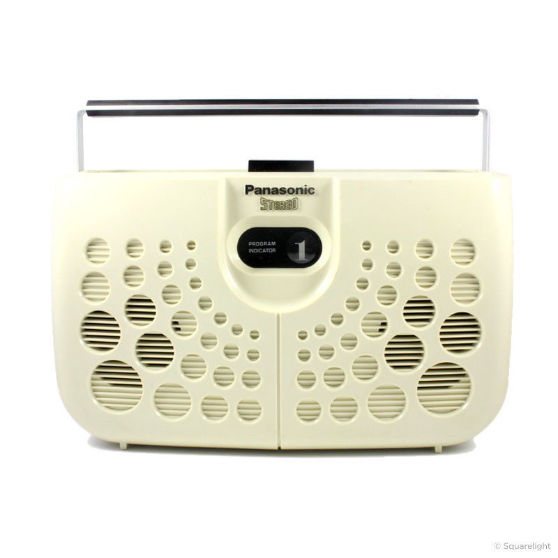 Panasonic_RS-833s_white