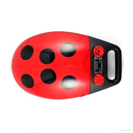 Realistic_Ladybug