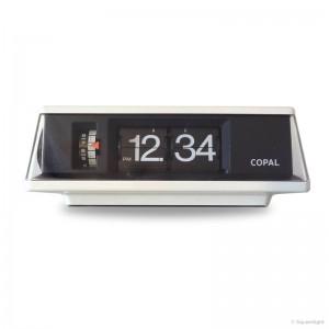 Copal_RP-240