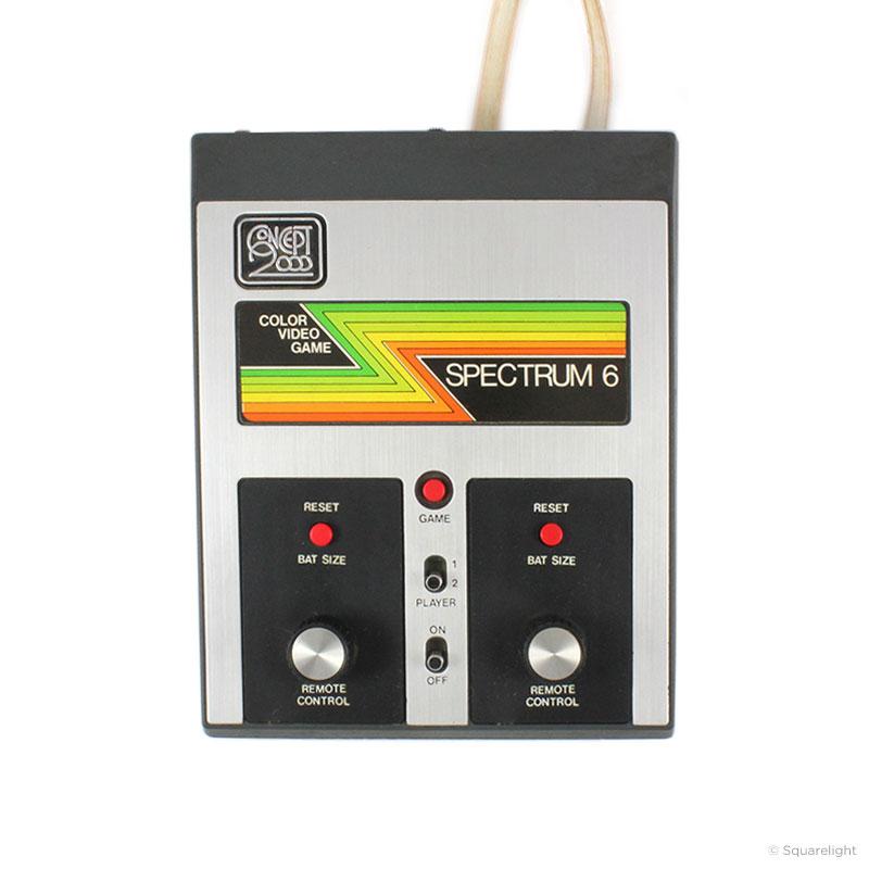 Concept2000_Spectrum6