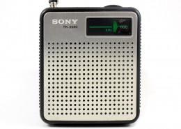 Sony_FD-250
