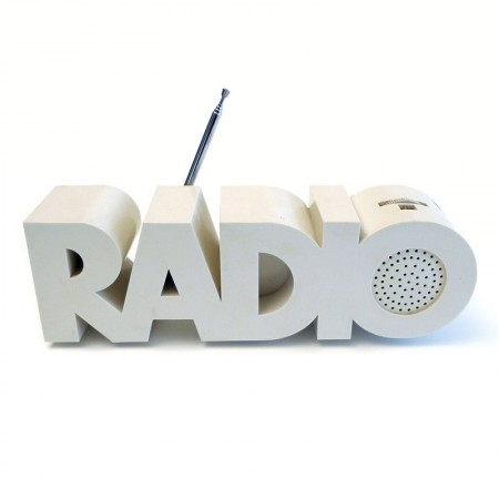 Isis_Radio