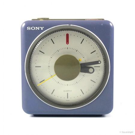 Sony_ICF-A10W