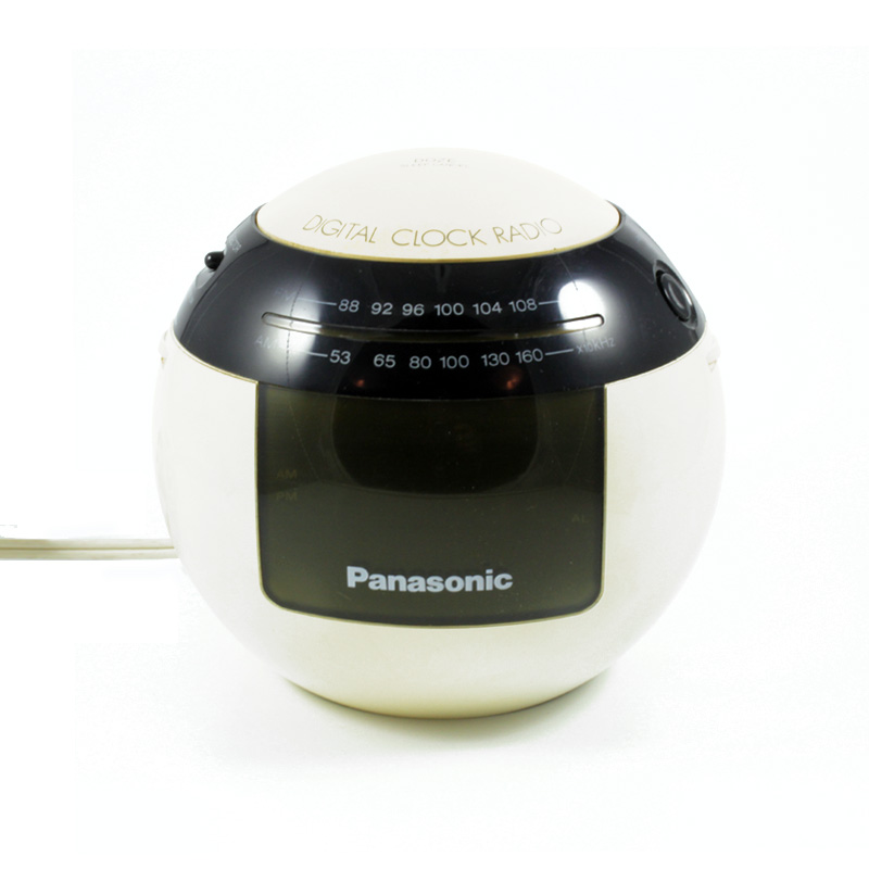 Panasonic_RC-70
