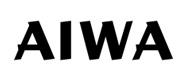 brand_aiwa
