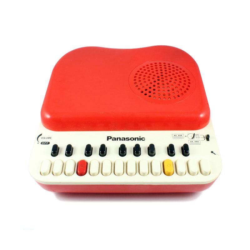 Panasonic_SG-123