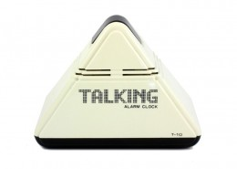 T-10_Talking-Alarm-Clock