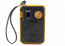 Philips_yellow