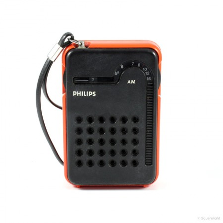 Philips_orange