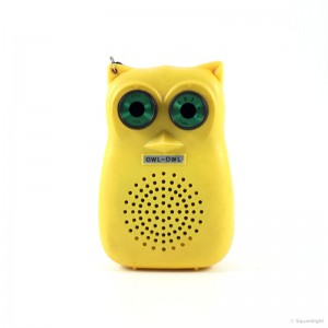 Stewart_Owl_radio