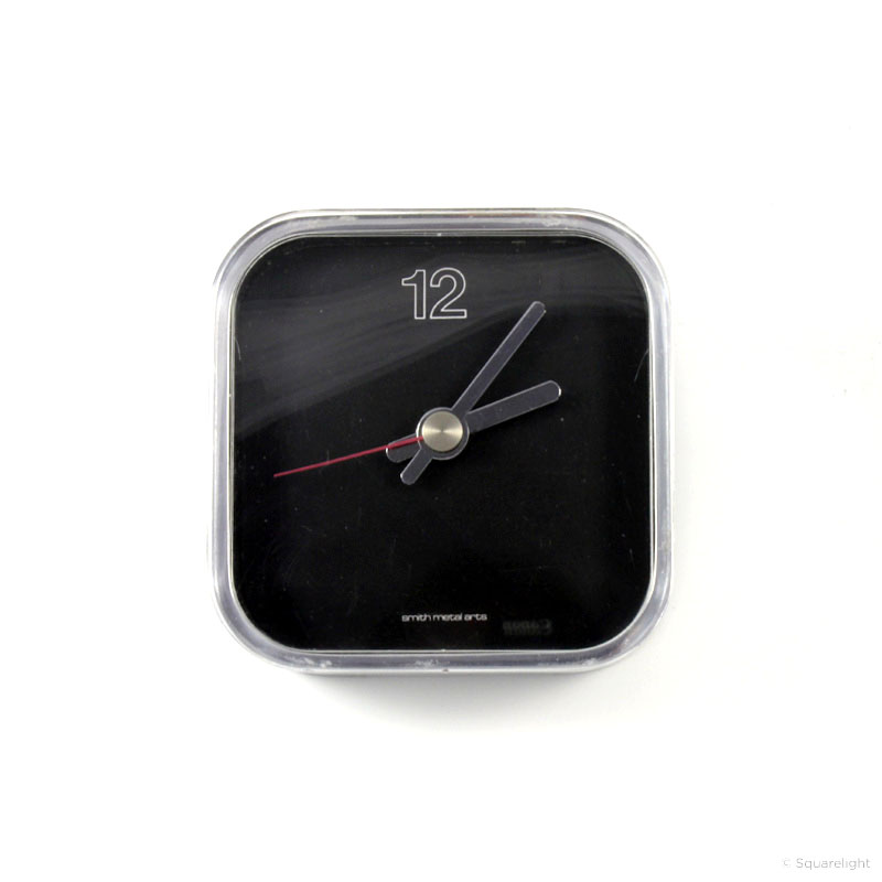 SmithMetalArts_clock