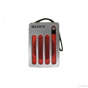 Sony_TR-3800