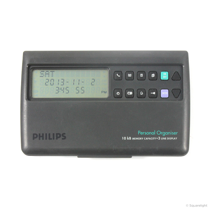 Philips_SBC-1446