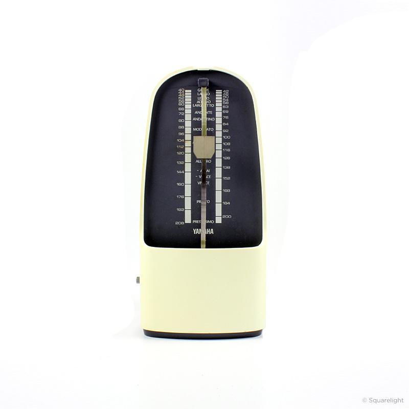 Yamaha_Metronome