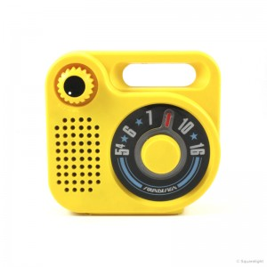 Soundesign_1222D_yellow