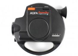 Agfa_Family
