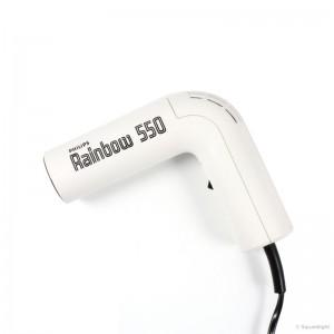 Philips_Rainbow550