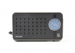 Philips_90RL052