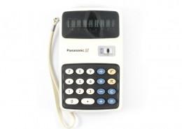 Panasonic_JE-860U