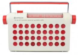 Hitachi_KH-900