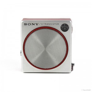 Sony_2R-21_red