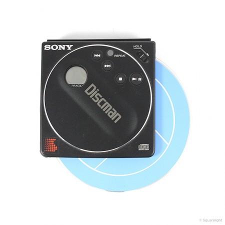 Sony_D-88