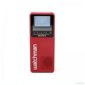Sony_FD-10E_red