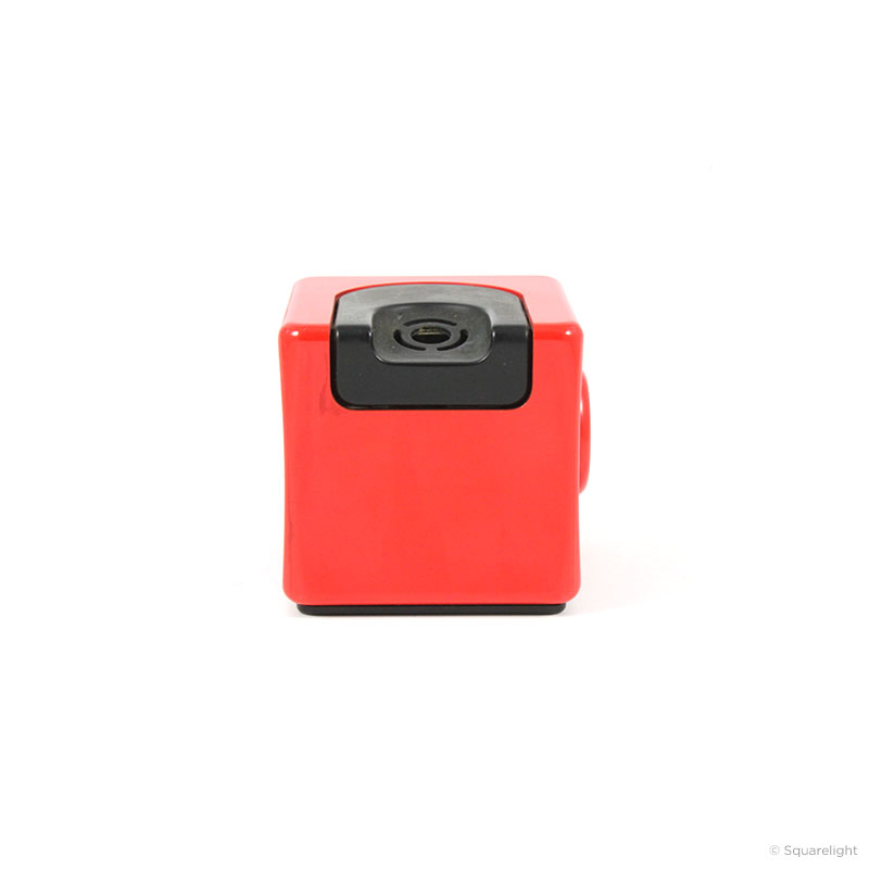 Braun_T3_red