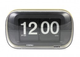 Copal_802