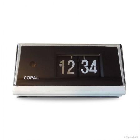 Copal_AP-110