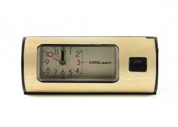 Copal_HQ-156