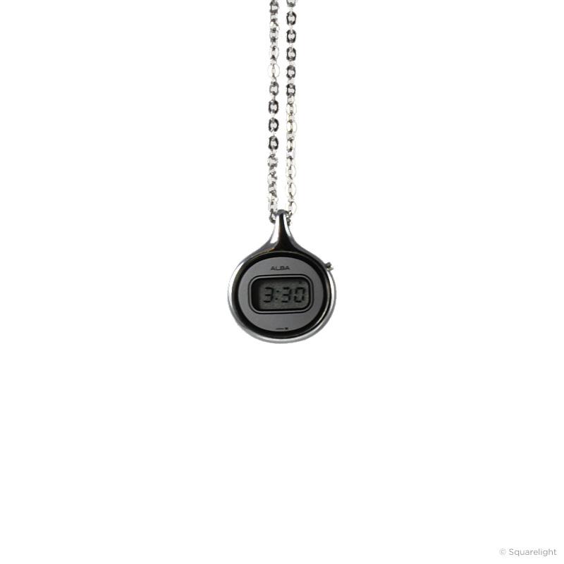 Alba_pendant-clock