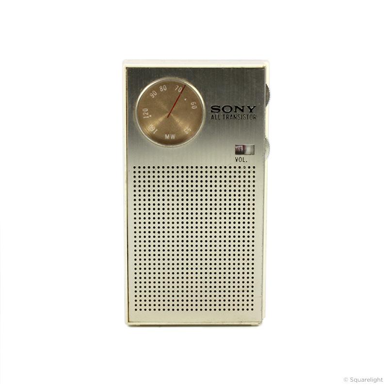 Sony_TR-1811